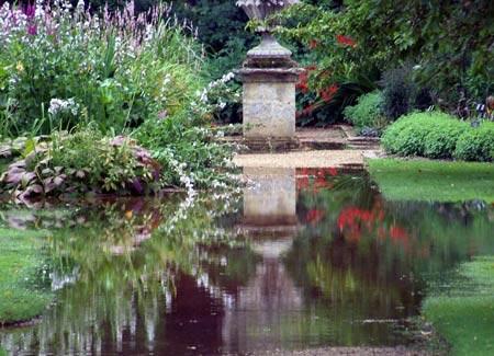 flooded-garden.jpg