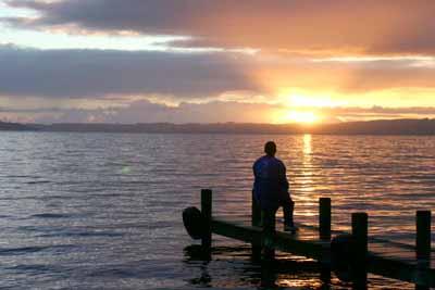 lake_rotorua.jpg