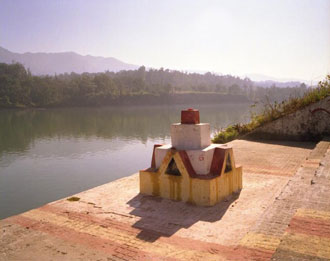 rishikesh