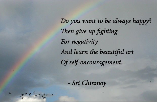 negativitiy-poem