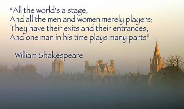 shakespeare-all-worlds-stage