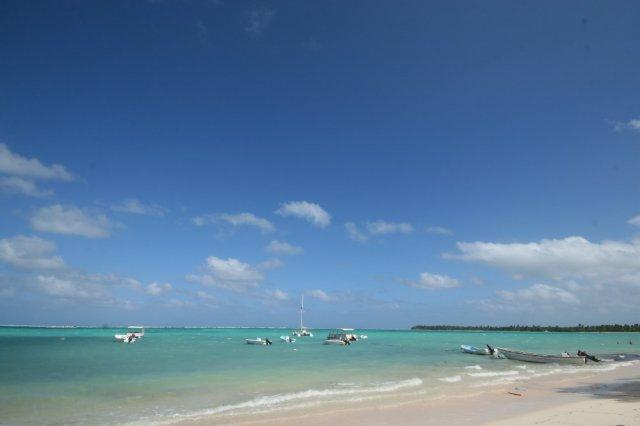 beach-jowan