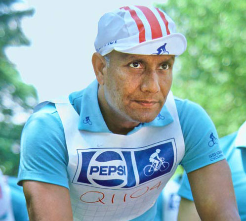 1979-sri-chinmoy-08-cycling-lands