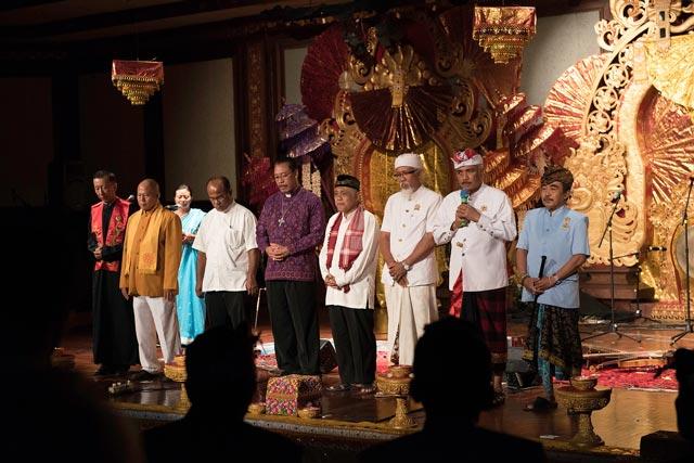 20170205_SOTS-Concert-Bali_02-X2