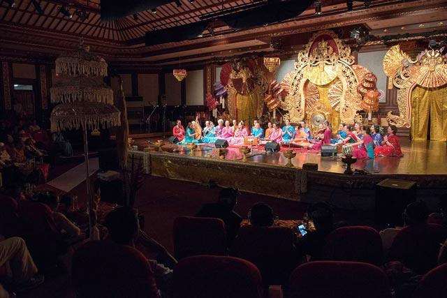 20170205_SOTS-Concert-Bali_25-X2