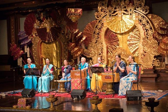 20170205_SOTS-Concert-Bali_37-X2