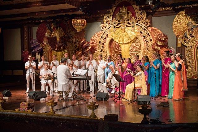 20170205_SOTS-Concert-Bali_43-X2