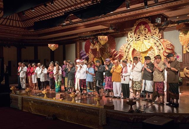 20170205_SOTS-Concert-Bali_53-X2