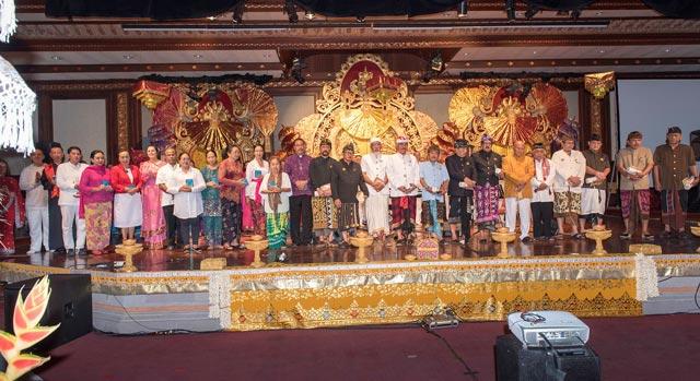 20170205_SOTS-Concert-Bali_75-X3