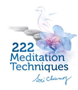 222-meditatiion
