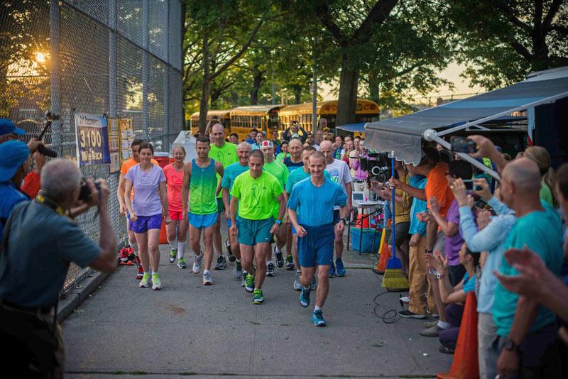 3100-mile-race-2016-1
