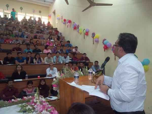 Professor-Kamrul-Ahsan