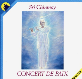 Concert De Paix