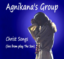 christ songs