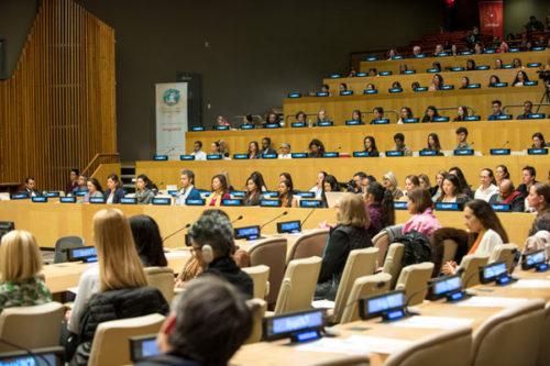 delegates-meeting