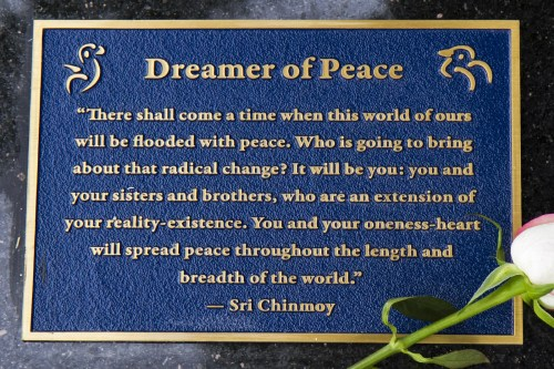 dreamers-of-peace-plaque