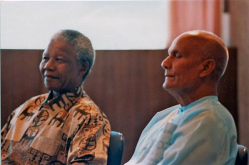 mandela-sri-chinmoy-anc-headquarters