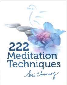 meditation222