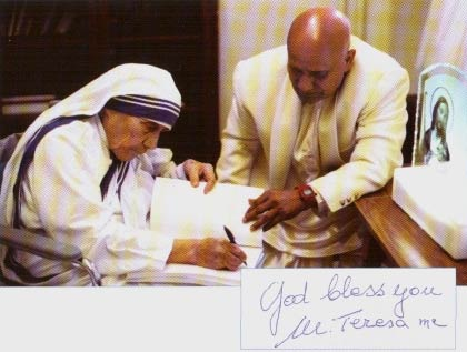 mother-teresa-signs