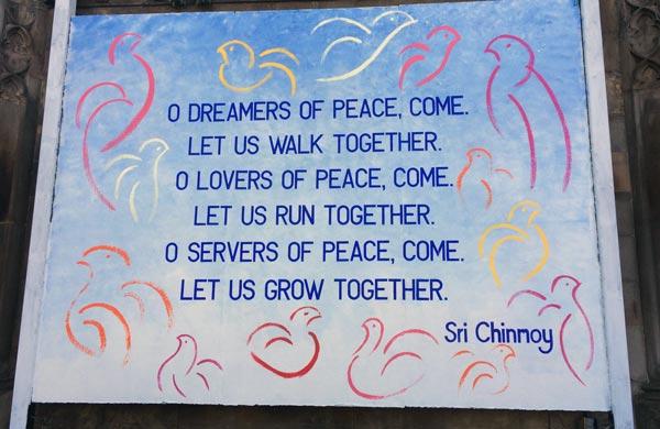 peace-mural-2