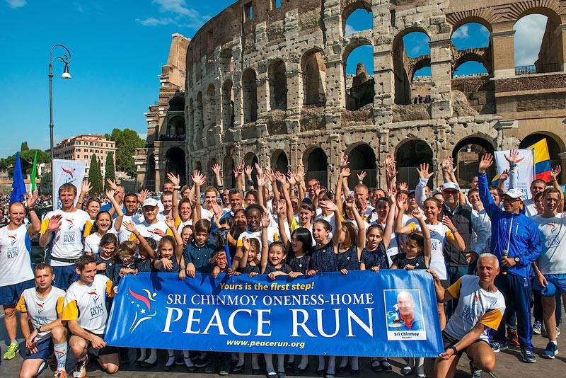 peace-run-final