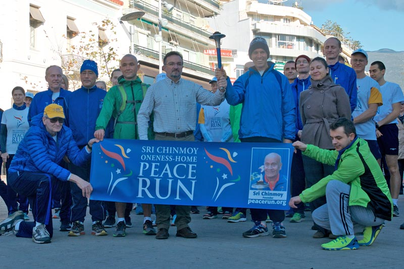peace-run-group