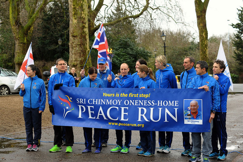 peace-runners-battersea
