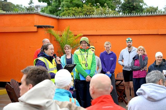 pre-race-briefing