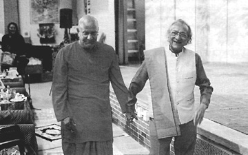 ravi_shankar-srichinmoy