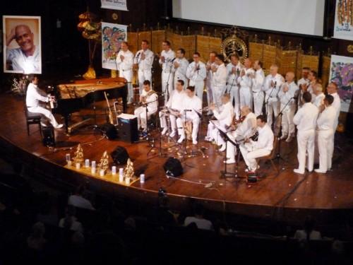sahadeva-orchestra