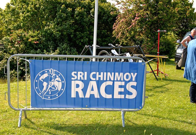 sc-races