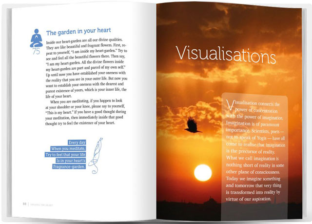 visualisations