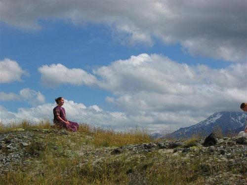 Free Meditation Workshops for Business