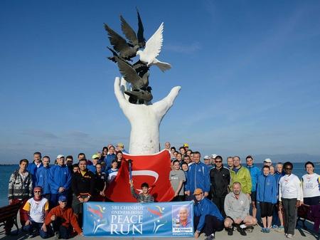 turkey-peace-run-3